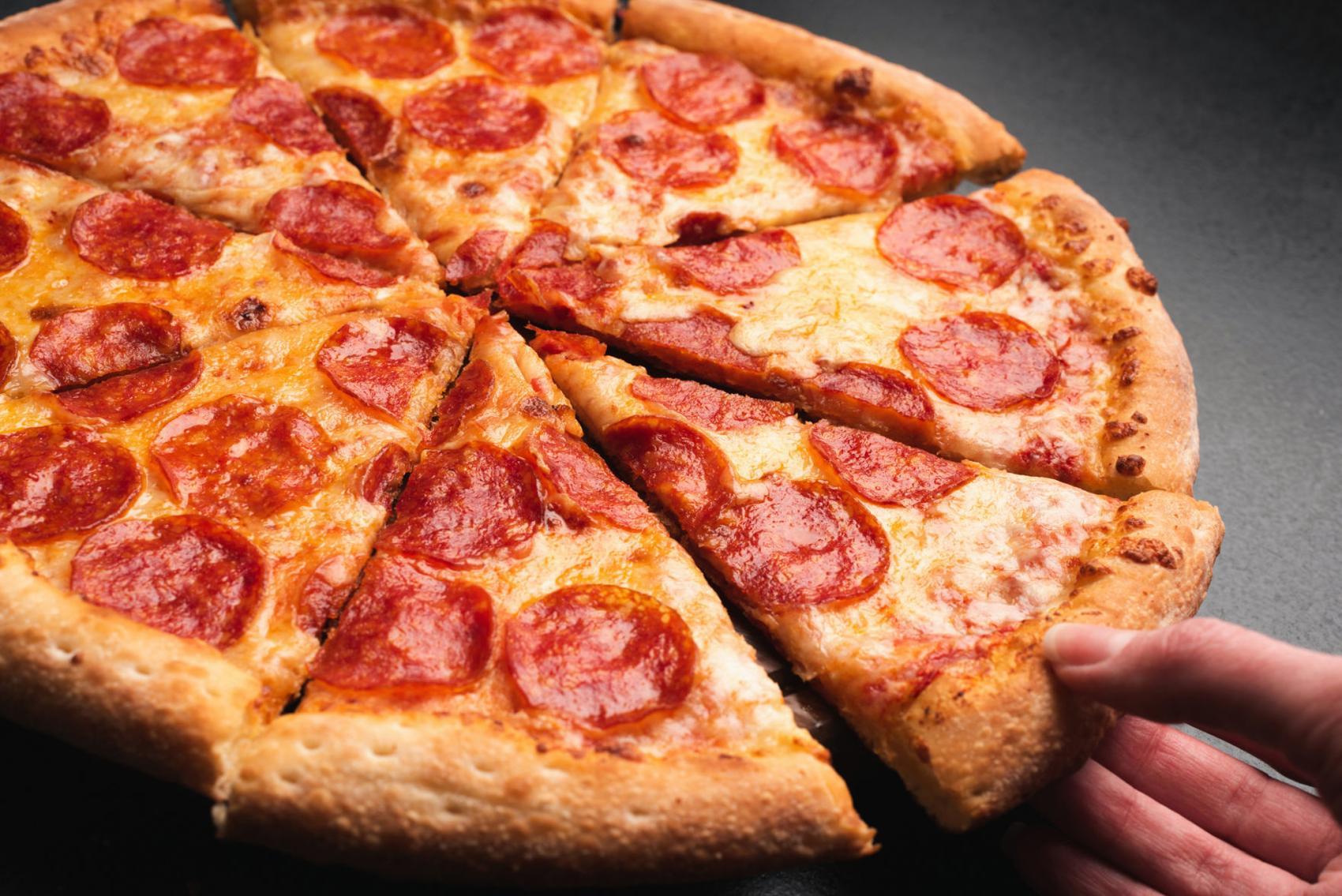 PIZZA-RECIPE1