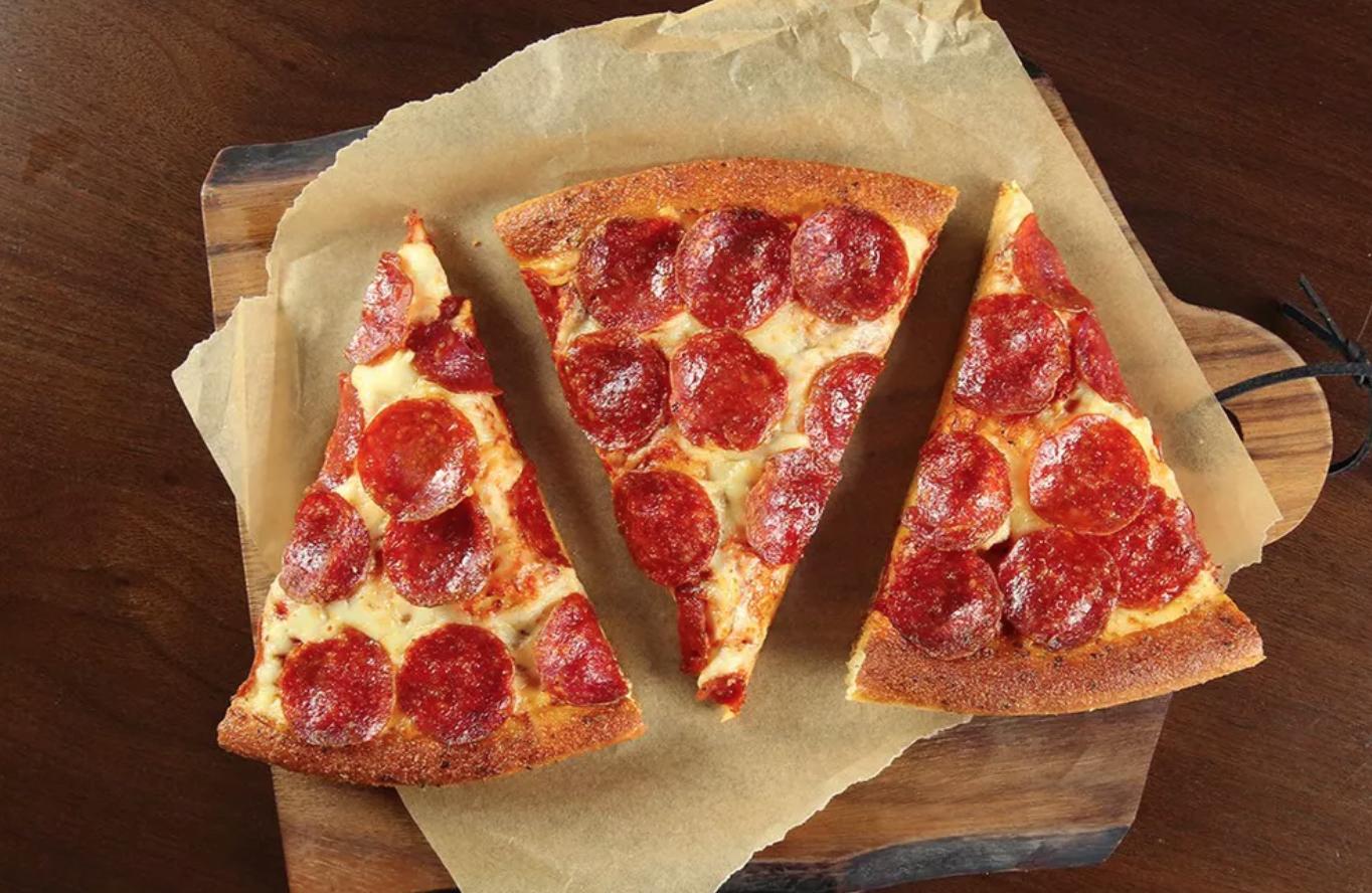 mit-pizza